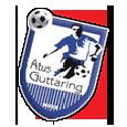 ATUS Guttaring
