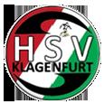 HSV Klagenfurt