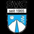 SV Gallizien