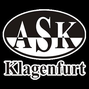Team - ASK Klagenfurt