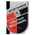 SV Töplitsch