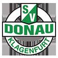 SV Donau Klagenf.