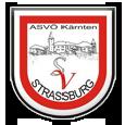 SV Straßburg