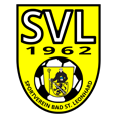SV Bad St. Leonhard