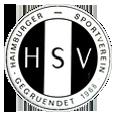 SG Haimburg/Diex