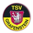 TSV Grafenstein