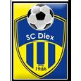 SC Diex