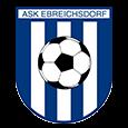 Team - ASK Ebreichsdorf