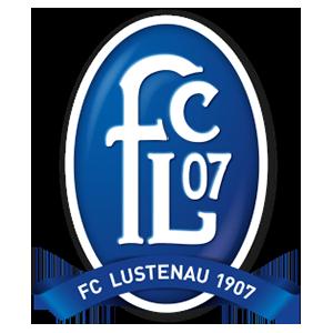 Team - FC Lustenau 1907