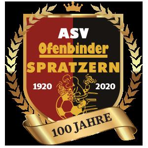 Team - ASV Ofenbinder Spratzern