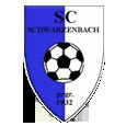 Schwarzenbach SC