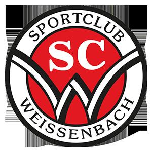 Team - Weissenbach SC
