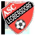 Leobersdorf ASC