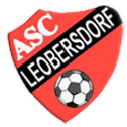 Team - Leobersdorf ASC
