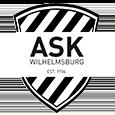 ASK Wilhelmsburg