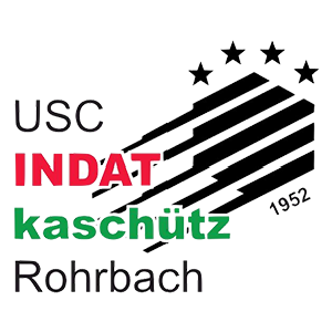 Team - USC INDAT Rohrbach