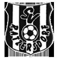 Ratzersdorf SV