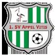 1. SV Vitis