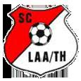 Team - SC Laa/Thaya