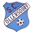SC Ollersdorf