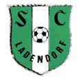 Team - Ladendorf SC