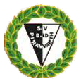 Team - SV Bad Pirawarth