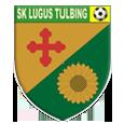 SG Tulbing/Königstetten