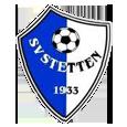 SV Stetten