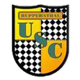 Team - USC Ruppersthal