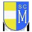Mauerbach SC