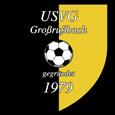 Team - USVG Großrussbach