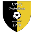 Großrußbach