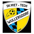 SK Wullersdorf