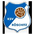 KSV Röschitz