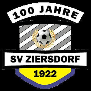 SV Ziersdorf