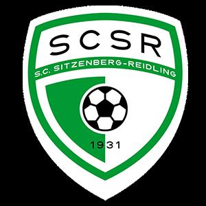 SC Sitzenberg/R.