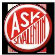 Team - ASK St. Valentin 1b