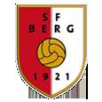Sportfreunde Berg