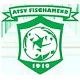 ATSV Fischamend