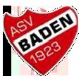 ASV Baden