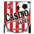 Casino Baden AC