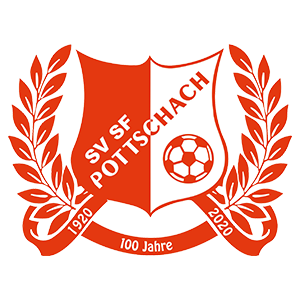 SVSF Pottschach