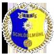 ASK Raiba Schlöglmühl