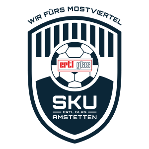 SKU Amstetten II