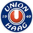 Union Haag