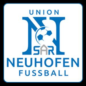 Union Neuhofen