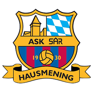Team - ASK Hausmening LISEC