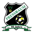 SV Pressbaum