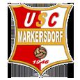 USC Markersdorf