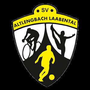 Team - SV Altlengbach-Laabental
